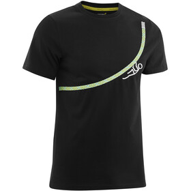 Edelrid Rope T-Shirt Men climber